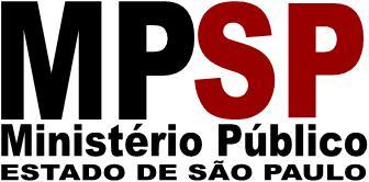 Concurso MP SP