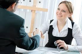 Entrevista de Emprego dicas