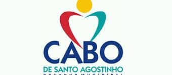 Concurso Prefeitura de Cabo de Santo Agostinho