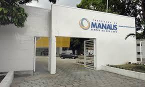 Gabarito da Prova Concurso Manaus Previdência