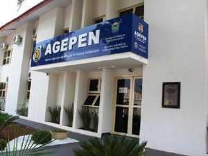 concurso-agepen-ms