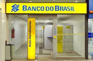 Concurso Banco do Brasil 2016 cargo escriturário.