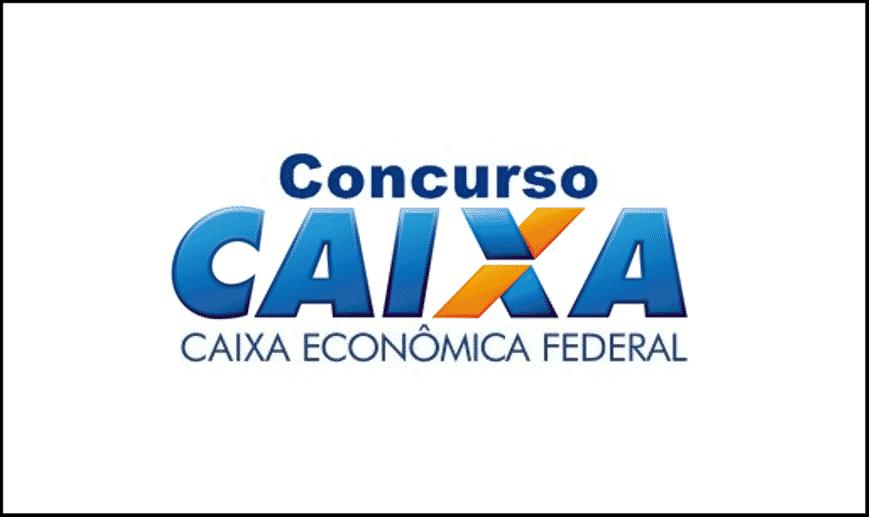 Concurso Caixa Econômica 2019