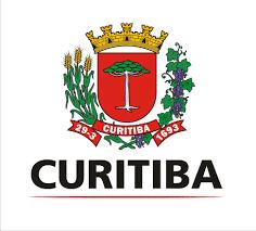 Concurso Prefeitura de Curitiba 2017