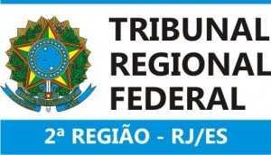 Concurso TRF RJ-ES Técnico e Analista