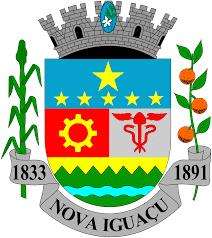 camera-de-nova-iguacu