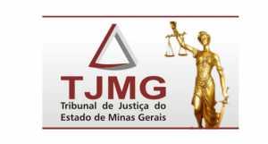 Concurso TJ MG 2016