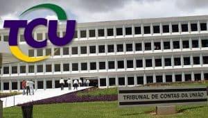 Concurso TCU 2017