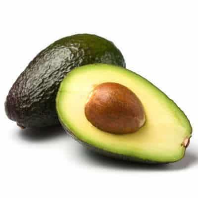 Dieta do Abacate