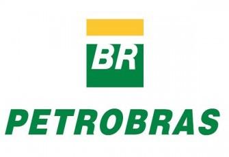 Concurso Petrobrás 2018