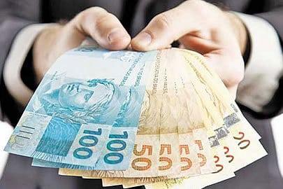 Aprenda a Administrar seu Dinheiro