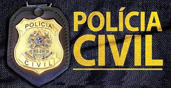 Concurso Polícia Civil RJ para Delegado