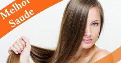 Quais são as causas da queda de cabelo