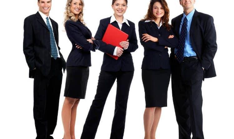 Entrevista de Emprego o que Vestir