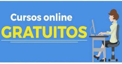 Cursos Online Grátis e com Certificado